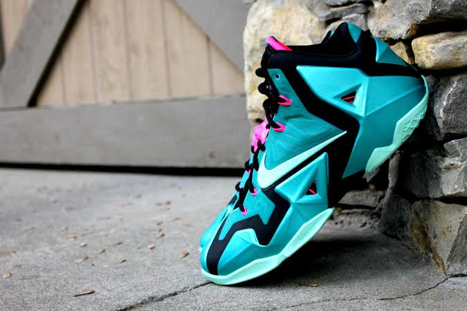 nike-lebron-11-south-beach-6