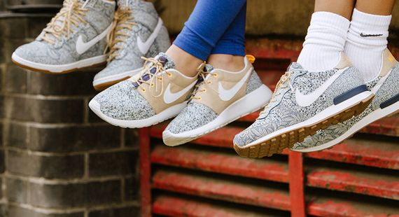 nike-liberty london-summere 14_02