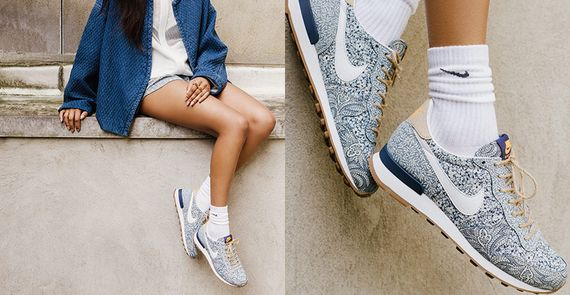 nike-liberty london-summere 14_03
