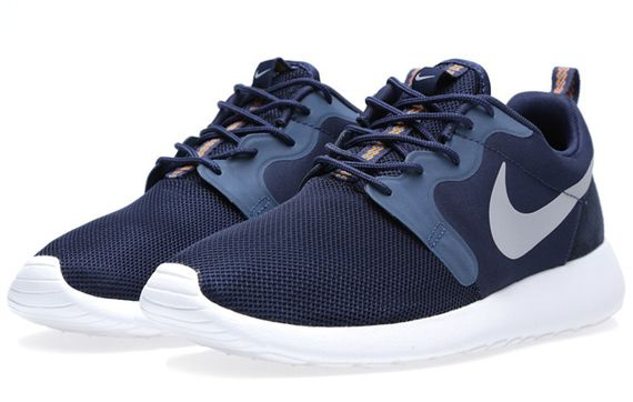 nike-roshe run hyperfuse-midnight navy_03