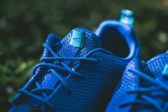 nike-roshe run-military blue-venom green_03