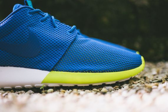nike-roshe run-military blue-venom green_06