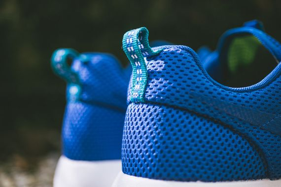 nike-roshe run-military blue-venom green_07