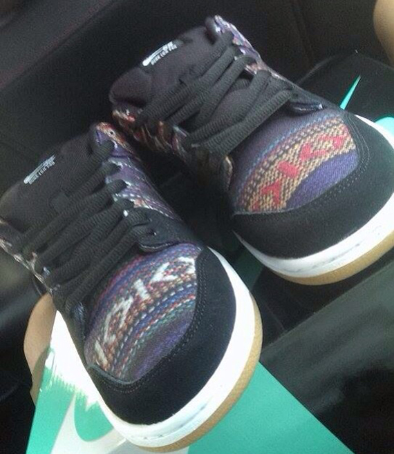 nike-sb-dunk-low-hacky-sack-4