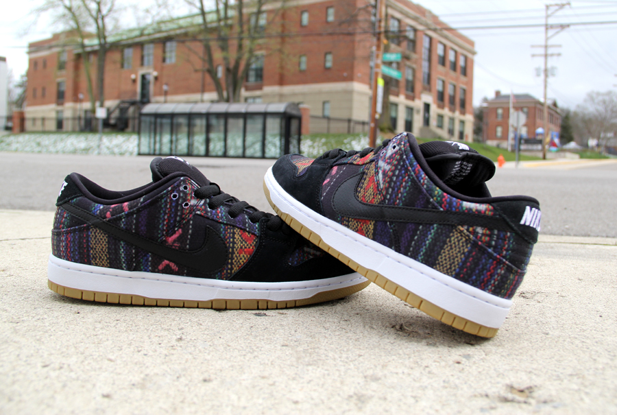 nike-sb-dunk-low-hacky-sack-release-date-2