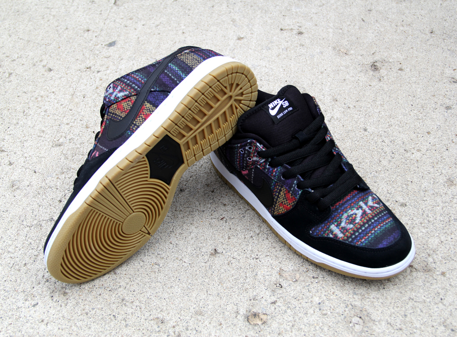 nike-sb-dunk-low-hacky-sack-release-date-3