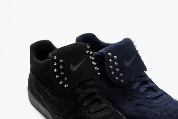 nike-tiempo-94-fcrb-studs-1-630x420_result