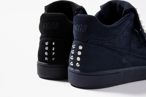 nike-tiempo-94-fcrb-studs-2-630x420_result