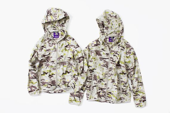 north face-purple label-mark mcnairy-daisy camo
