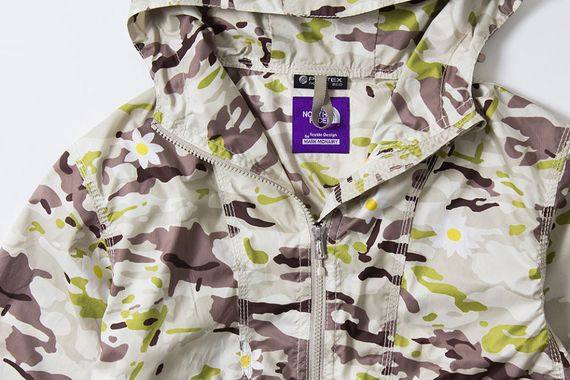 north face-purple label-mark mcnairy-daisy camo_02