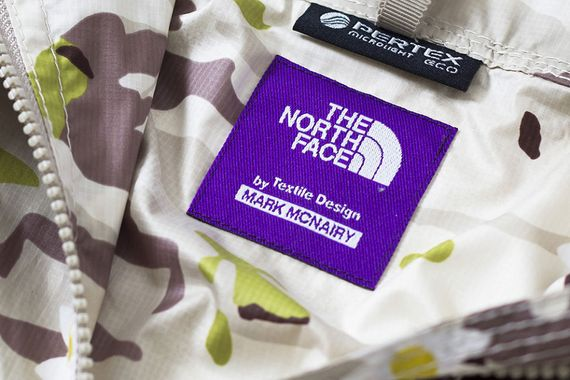 north face-purple label-mark mcnairy-daisy camo_03