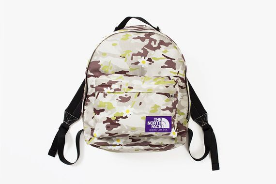 north face-purple label-mark mcnairy-daisy camo_04