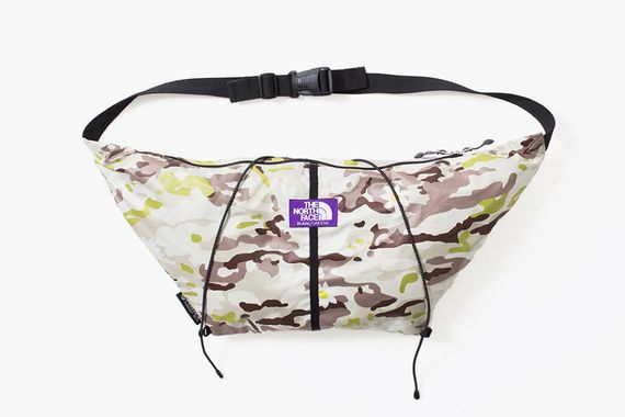 north face-purple label-mark mcnairy-daisy camo_05