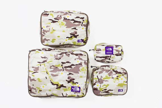 north face-purple label-mark mcnairy-daisy camo_06
