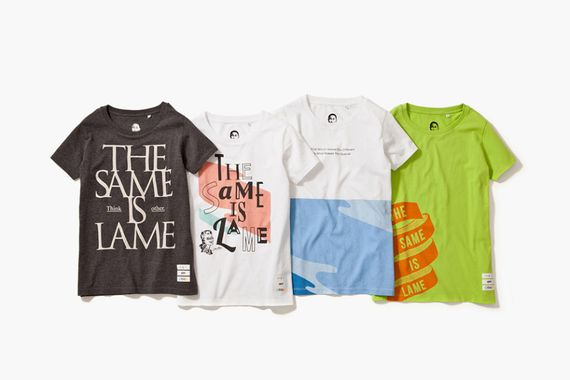 pharrell-uniqlo-same is lame_03