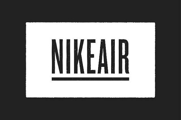 pigalle-nike-collaboration-1-630x419