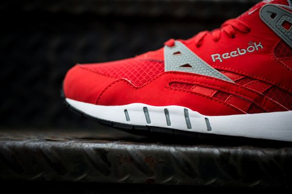 reebok-sole trainer-china red_02