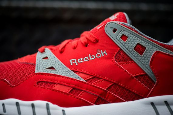 reebok-sole trainer-china red_03