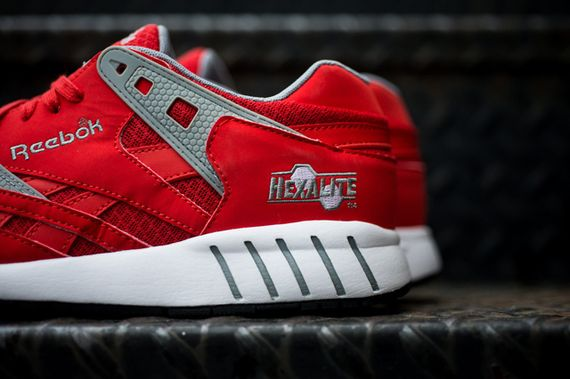 reebok-sole trainer-china red_04
