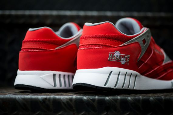 reebok-sole trainer-china red_05