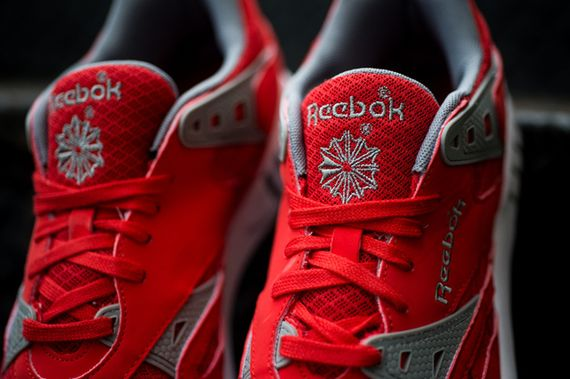 reebok-sole trainer-china red_06