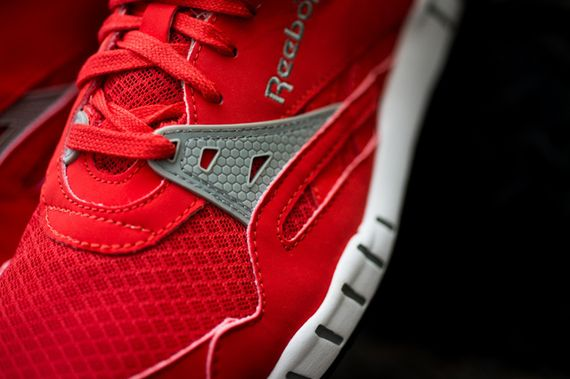 reebok-sole trainer-china red_07