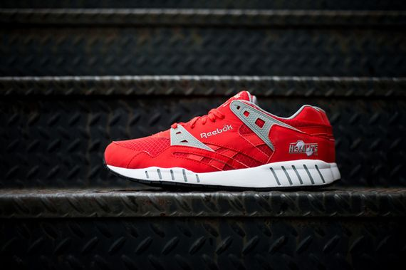 reebok-sole trainer-china red_08