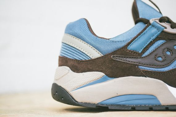 saucony-grid 9000-brown-beige-light blue_03