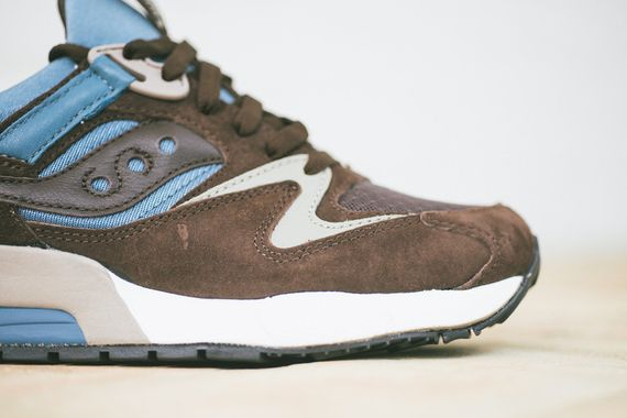 saucony-grid 9000-brown-beige-light blue_04