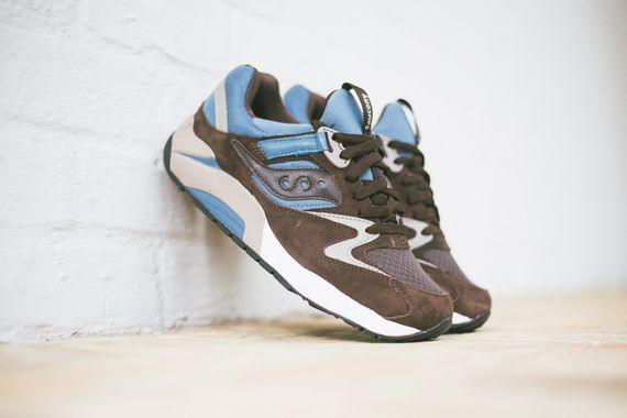 saucony-grid 9000-brown-beige-light blue_05