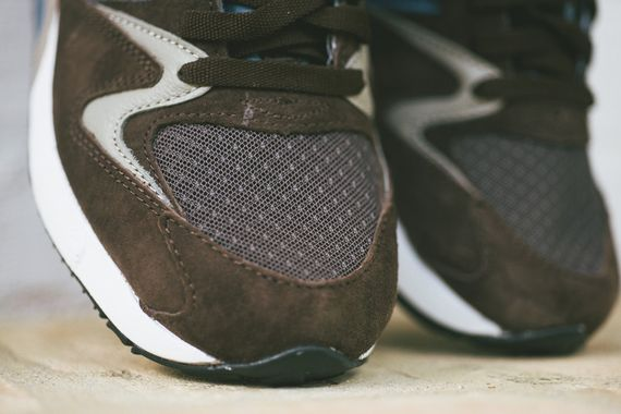 saucony-grid 9000-brown-beige-light blue_06