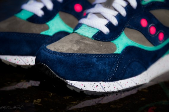 saucony-offspring-shadow-6000s-01-570x380