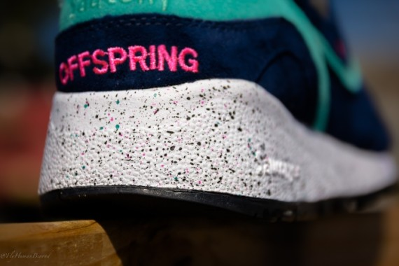 saucony-offspring-shadow-6000s-02-570x380