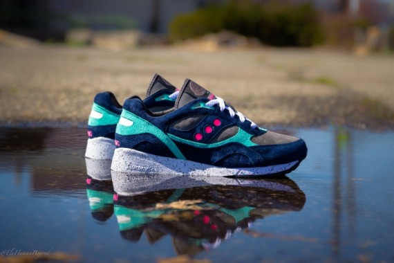 saucony-offspring-shadow-6000s-03-570x380