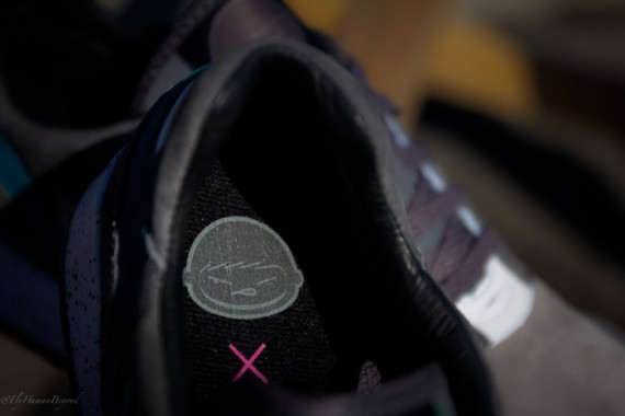 saucony-offspring-shadow-6000s-04-570x380