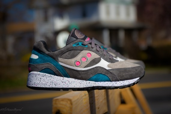 saucony-offspring-shadow-6000s-06-570x380