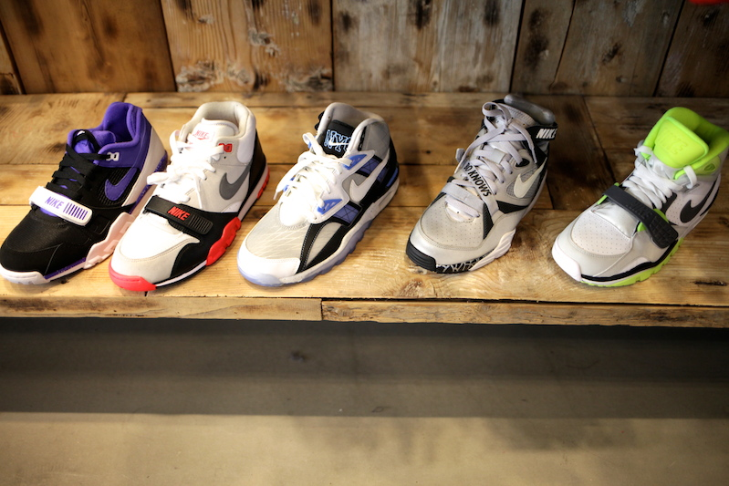 special-milan-sneakers-shop-milano-uglymely-8
