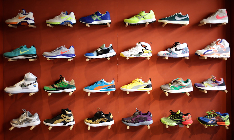 special-milan-sneakers-shop-milano-uglymely-9