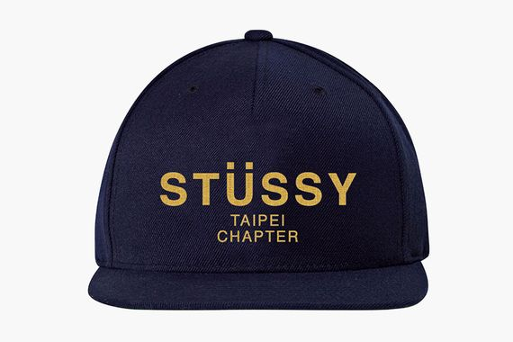 stussy-chapter gold-taipei_09