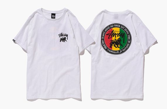 stussy-peter tosh-capsule collection_02