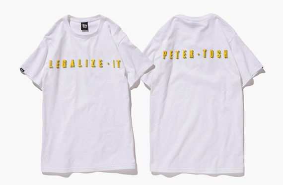 stussy-peter tosh-capsule collection_04