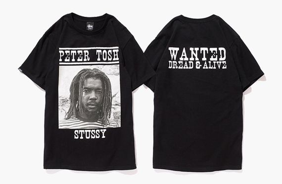stussy-peter tosh-capsule collection_05