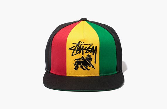 stussy-peter tosh-capsule collection_06