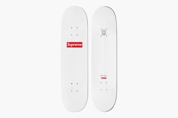 supreme-20th anni_05