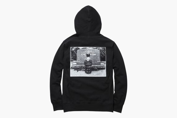 supreme-dead kennedys-collection_04