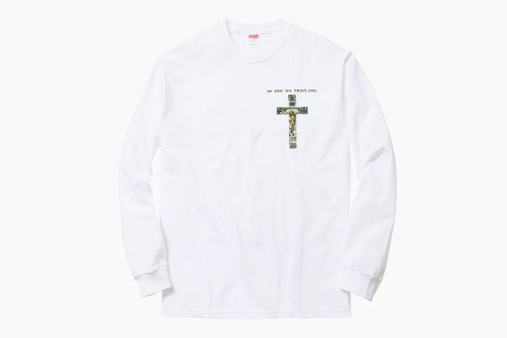 supreme-dead kennedys-collection_08