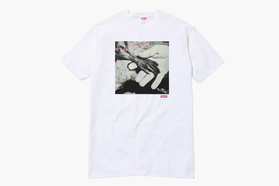 supreme-dead kennedys-collection_14