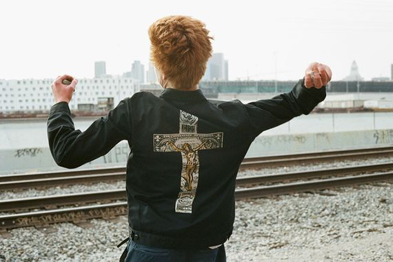 supreme-dead kennedys-lookbook_04