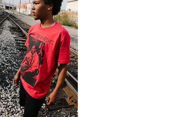 supreme-dead kennedys-lookbook_05