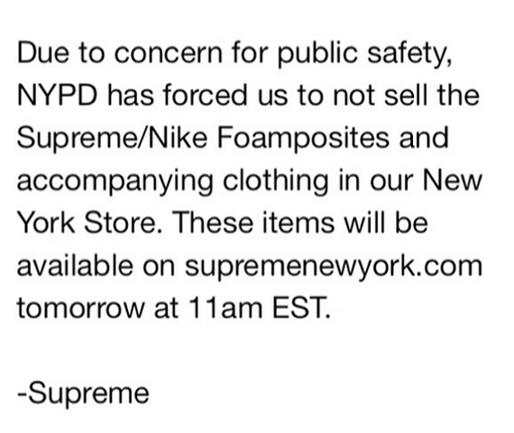 supreme-foapmosites-cancelled